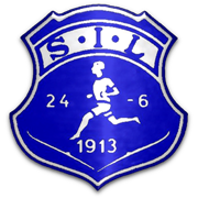Spydeberg IL