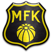 Moss FK 2