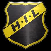 Harstad IL 2