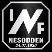 Nesodden IF 2