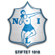 Nybergsund IL Trysil 2