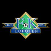 FK Lofoten 2