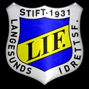 Langesund IF