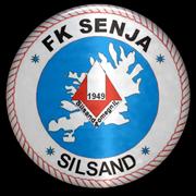 FK Senja 2