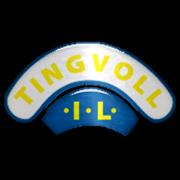 Tingvoll IL