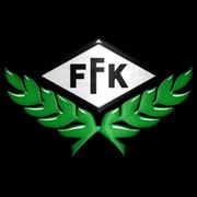 Frei FK