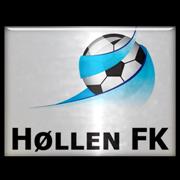 Høllen FK