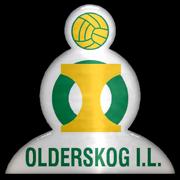Olderskog IL