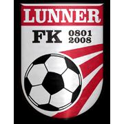 Lunner FK