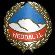 Heddal IL