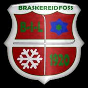 Braskereidfoss IL