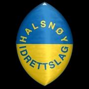 Halsnøy IL