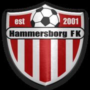 Hammersborg FK