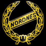 Nordnes IL