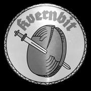 IL Kvernbit