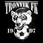Tronvik FK