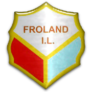 Froland IL