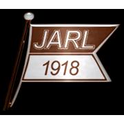 SK Jarl