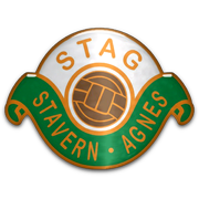 SK Stavern Agnes