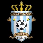 Bergenskameratene FK