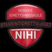 Norges Idrettshøgskoles IL