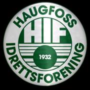 Haugfoss IF