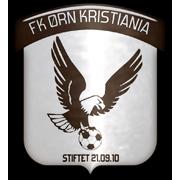 FK Ørn Kristiania