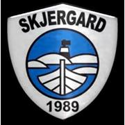 Skjergard IL