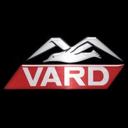 SK Vard Haugesund 2