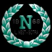 Nest-Sotra Fotball 2