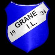 Grane IL