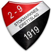 Stokmarknes IL