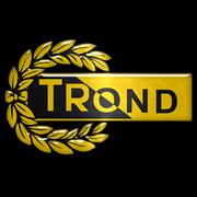 IL Trond