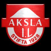 Aksla IL
