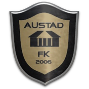 Austad FK
