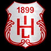 Hof IL