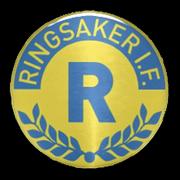 Ringsaker IF