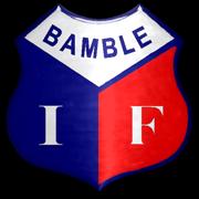 Bamble IF