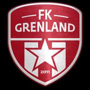 Folkets Klubb Grenland