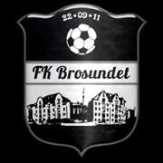 FK Brosundet