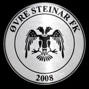 Øvre Steinar FK