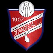 Drangedal IL