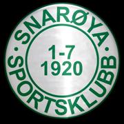 Snarøya SK