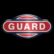 SK Guard