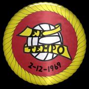 FK Tempo