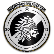 Hemmingstad FK