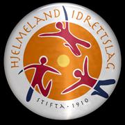 Hjelmeland IL