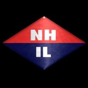 Nordre Holsnøy IL
