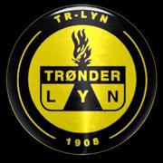 IL Trønder-Lyn