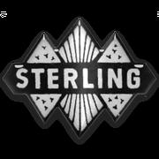 SK Sterling